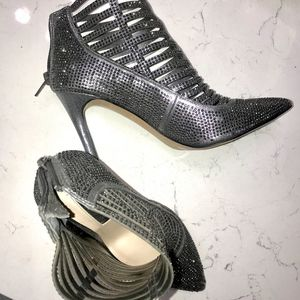 INC International Concepts Shoes - Heels